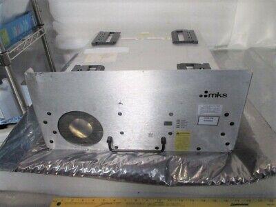 MKS ENI C5002-05 RF Generator, SKW, 1.8-2.17 MHZ, LAM 660-124460-625, 453027
