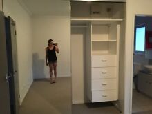 Room for rent Toowong Hawthorne Brisbane South East Preview