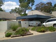Quiet Townhouse  for Professional/couple or young family Holder Weston Creek Preview