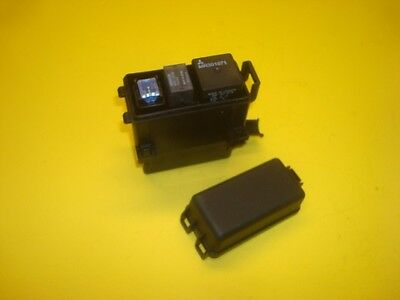 buy mitsubishi galant replacement parts us relays. Black Bedroom Furniture Sets. Home Design Ideas