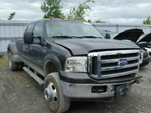 2006 Ford F350 6.0l diesel part out