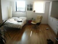 £420 PCM Studio To Let In The Cube, Canton, Canton, Cardiff, CF11 9AH.