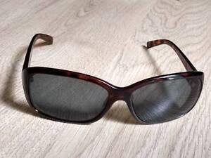Prescription sunglasses found (Brisbane north) Bongaree Caboolture Area Preview