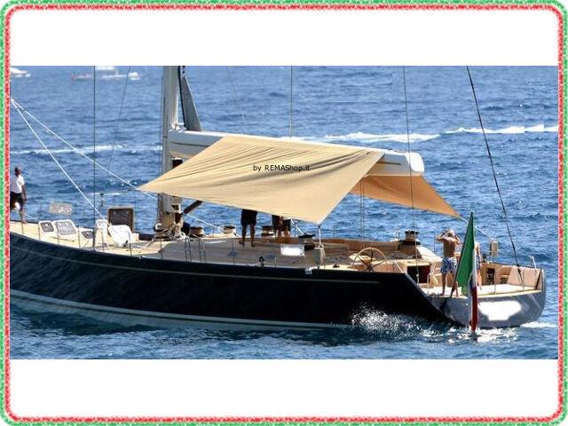 Tendalino T-Tex® Parà per Barca a Vela