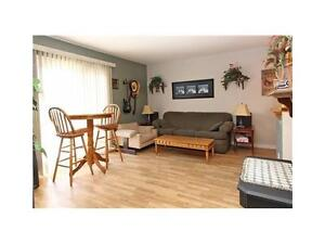 Bright Clean Carpet Free Condo Available March 1st Kitchener / Waterloo Kitchener Area image 2