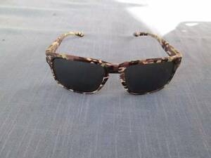 cb8b8accdc4 Army Print - UV Protection - Unisex SUN GLASSES - Adult size ...