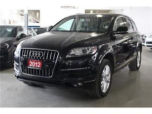 Canada Goose toronto online authentic - Audi Q7 Suv Crossover | Find Great Deals on Used and New Cars ...