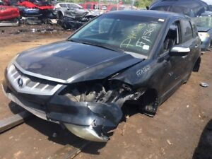 2007 Acura RDX just in for parts at Pic N Save!