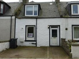 2 Bed Terrace Cottage, Aberdeen