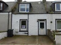 2 Bed Terrace Cottage, Aberdeen
