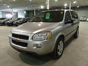2009 Chevrolet Uplander LS**MINT**MINT**MINT** ((PERFECT FAMILY
