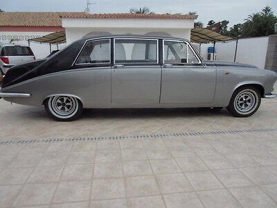vintagecars3333