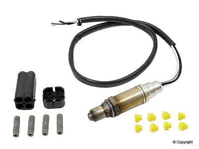Oxygen Sensor fits 1994-1995 Toyota Camry  BOSCH