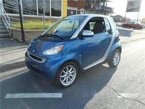 SMART FORTWO 2008***VISA*MASTER*CARD**ACCEPTÉ***