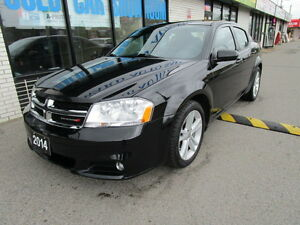 2014 Dodge Avenger SXT SOLD SOLD SOLD SOLD SOLD SOLD SOLD