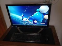 Samsung All-in-One 700A3D-S01
