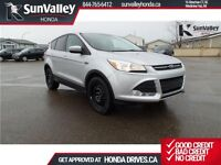 2014 Ford Escape SE AWD $155 b/w with $0 down!