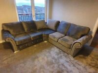 Brand New Chesterfield Maryland Sofa Sets available now in stock