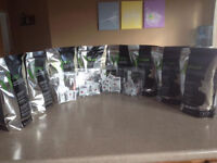 ViSalus Body By Vi Weight Loss shakes available in Moncton.
