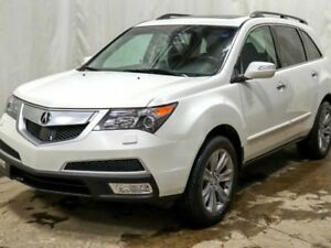 acura brakes kijiji in edmonton buy sell save with canada s