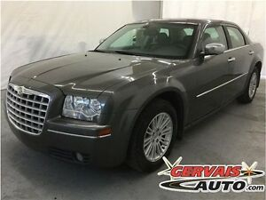 Chrysler 300 Touring A/C MAGS 2010