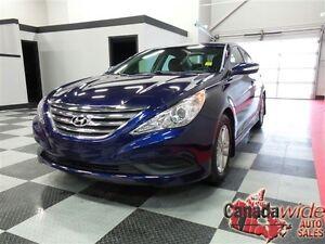 2014 Hyundai Sonata GLS, EASY FINANCING, WE APPROVE EVERYONE