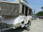2013 Jayco Eagle Outback MY13 Camper Trailer Earlville Cairns City Preview