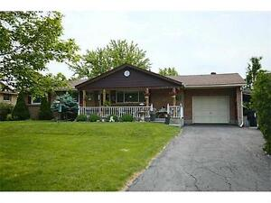 Open House Sunday July 23rd from 2 to 4 pm