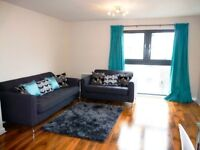IMMACULATE TWO BEDROOM APARTMENT IN LANDMARK PLACE