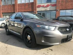 2015 FORD TAURUS AWD!! SOLD!!