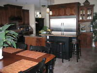 Creston Valley home for sale