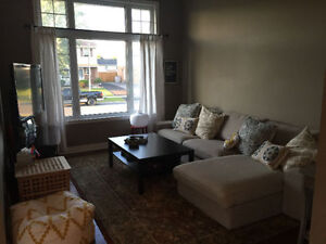 Looking for 2 Roomates, Available June, Students Welcome!
