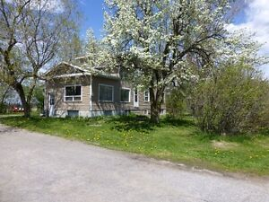 Spacious 2 Storey Home Priced to Sell Noelville, Ontario