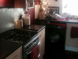 Ponders End Enfield (house swap)2 bed anywhere considered
