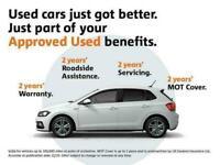 2020 Volkswagen Arteon 2.0 Tsi R Line 5Dr Dsg Auto Estate Petrol Automatic
