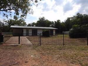 A family home!-space to call your own - in the Kimberley region! Wyndham East Kimberley Area Preview