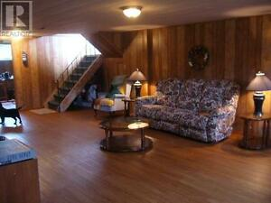 beautiful home near Brockville for sale- MUST BE SEEN Kingston Kingston Area image 10