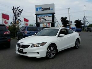 2012 Honda Accord EX ONLY $19 DOWN $63/WKLY!!