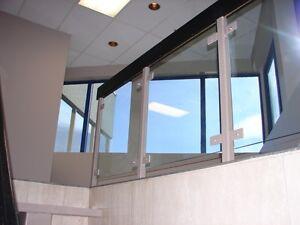 Winston Business Park: 500 - 3,100 sq. ft. Office & Industrial Oakville / Halton Region Toronto (GTA) image 3