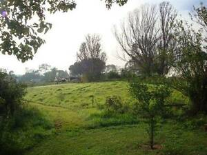 This Land is Great for Market Gardening ! Badgerys Creek Liverpool Area Preview