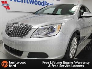 2015 Buick Verano VeraYES! You can't say no to a deal like this