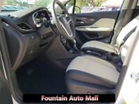 Miniature 8 Voiture American used Buick Encore 2020