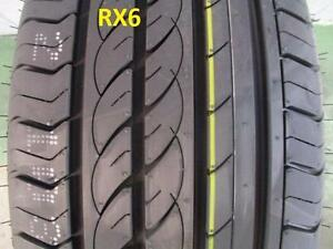 New! 275/35R20 – 275 35 20 – ALL SEASON!! CLEARANCE!! LOTS OF SIZES LOW PRO AND SUMMER AS WELL!!