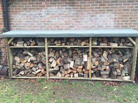 Climbing Frames Arbours Decking Fencing Gates Log Stores Pergola Sand Pits Trellis Spa Surround Wood