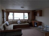 Static Caravan for Sale - Suffolk - NR33 7RW - Kessingland Beach