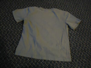 Boys Size 6X Short Sleeve Heavy metal T-Shirt Kingston Kingston Area image 2