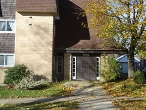 Bachelor Unit in Central Halifax available by Halifax Forum