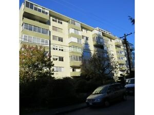 West Vancouver Fixer Uppers Condos from $229,000