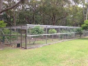 Orchid Enclosure Free Ulladulla Shoalhaven Area Preview
