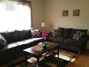 3 Bedroom Apartment on Herring Cove Rd Halifax